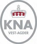 kna-254x300 – Kopi.jpg