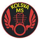 Kolsva_MS_logga_128.jpg