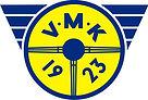 varamk_logo.jpg