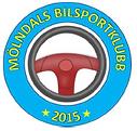 Mölndals_Bilsportklub.PNG