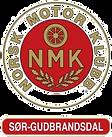 Kopi%20av%2079_NMK_S-Gudbrandsdal-e15048