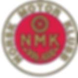 NMK Sandefjord_edited.jpg