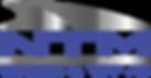 NTM-logo_450x.png
