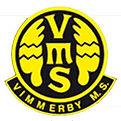 vimmerby.jfif