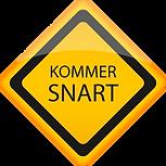 Kommer-Snart (1).png