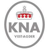 KNA-vest-agder.jpg