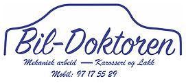 Bil_Doktoren_logo.jpg