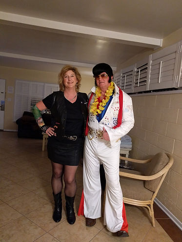 Elvis and Kim.jpg