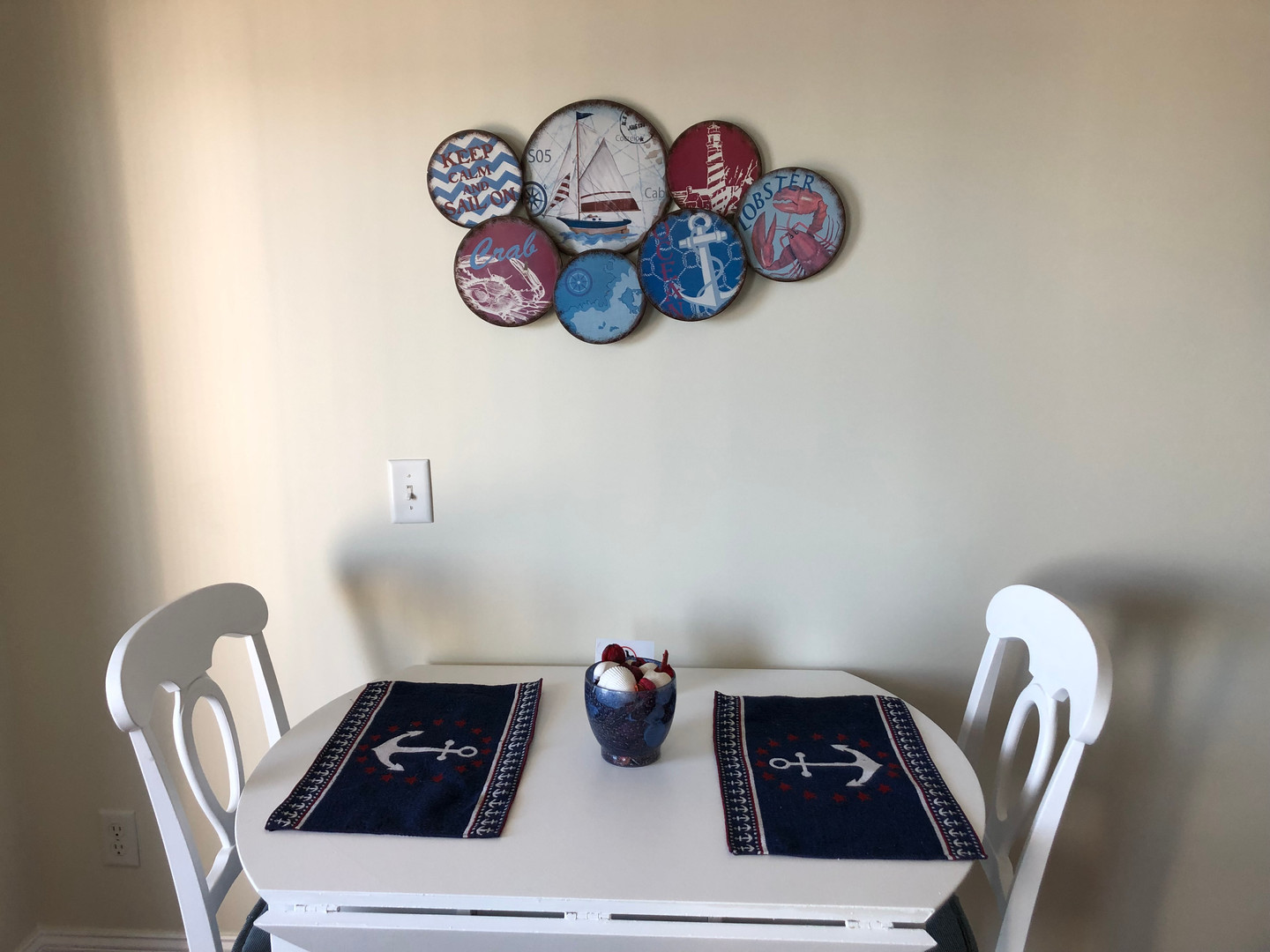 New Decor 2019.jpg