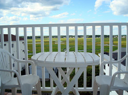 Marsh view deck.jpg