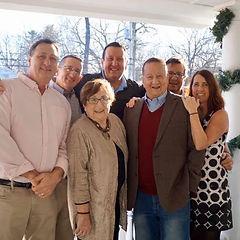 Roy Family.jpg