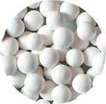 white_stones.jpg