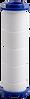 replacement-polypropylene-filter.png
