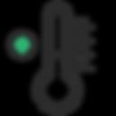 temprature1_2.png