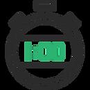 chronometer_1.png