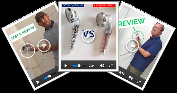 video-testimonials_s.png