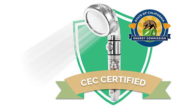 stonestream-cec-certified-badge.jpg
