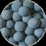 Anion Grey Stones