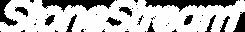 StoneStream Logo