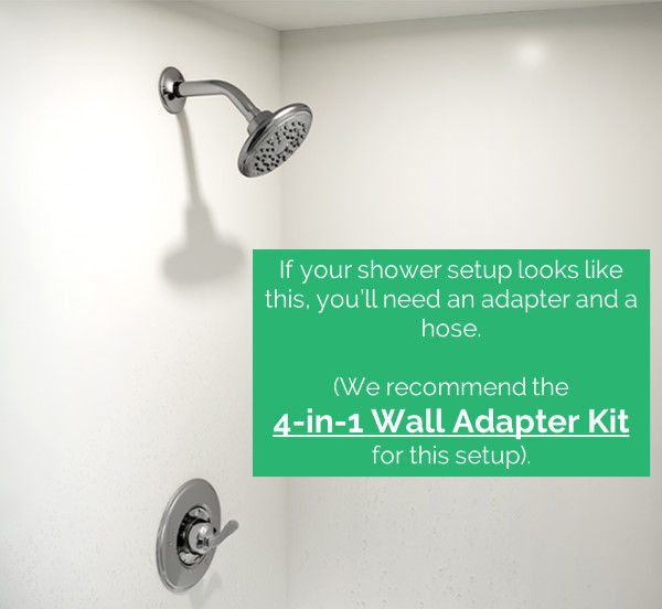 wall_shower1.jpg