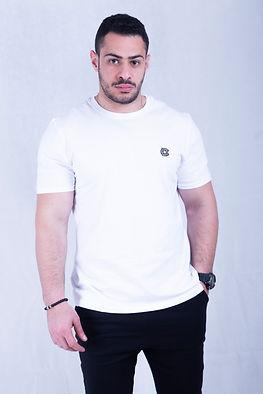 bulk order T-shirt 100% Egyptian cotton