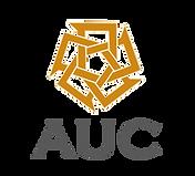 AUC2.png