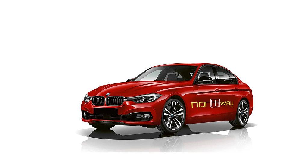 BMW-with logo.jpg