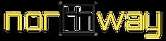 Northway Motorsport-logo-2.png