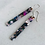 Thumbnail: TWIGG Tortoise Rod Earrings