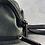 Thumbnail: NED COLLECTIONS Huey Toilet Bag