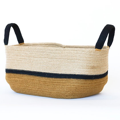NED COLLECTIONS The Judy Basket