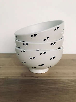 NED COLLECTIONS Rosco Bowl