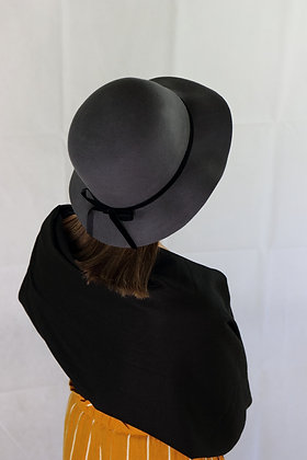 SUNDAISE Reigan Hat - Slate