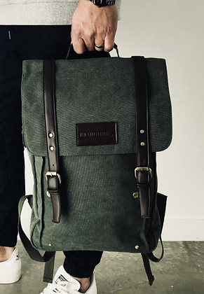 NED COLLECTIONS Huey Backpack