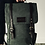 Thumbnail: NED COLLECTIONS Huey Backpack