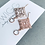 Thumbnail: TWIGG Melba Boho Earrings