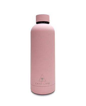 CAYELIFE Flamingo Water Bottle