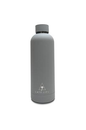CAYELIFE Capri Water Bottle
