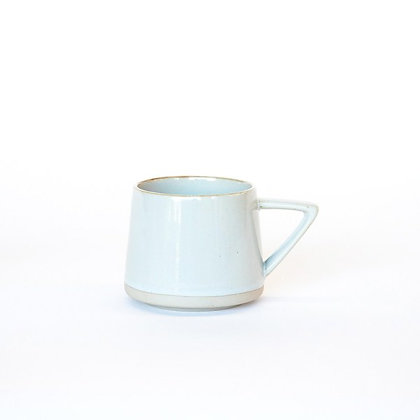 NED COLLECTIONS Lester Retro Mug