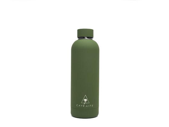 CAYELIFE Galapagos Water Bottle