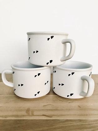 NED COLLECTIONS Rosco Mug