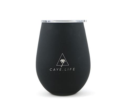 CAYELIFE Zanzibar Thermo Cup