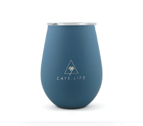 CAYELIFE Castaway Thermo Mug