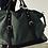 Thumbnail: NED COLLECTIONS Huey Duffel Bag