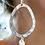 Thumbnail: TWIGG Alexa Earrings
