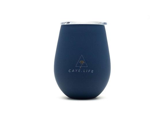 CAYELIFE Hvar Thermo Mug