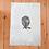Thumbnail: TUMBLEWEED Kiwi Tea Towel