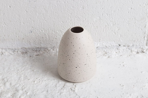 NED COLLECTIONS Little Rick Vase