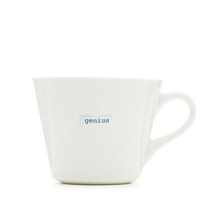 KBJ Genius Bucket Mug