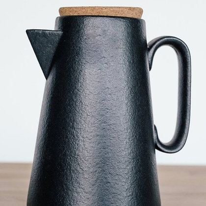 NED COLLECTIONS Spector Jug